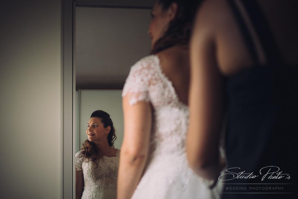 jacqueline_diego_wedding_0038