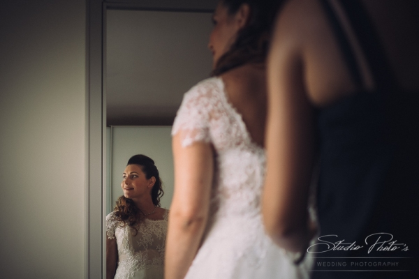 jacqueline_diego_wedding_0038