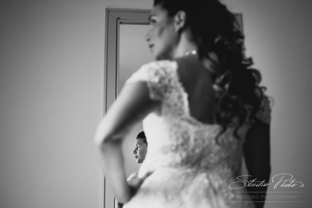 jacqueline_diego_wedding_0039