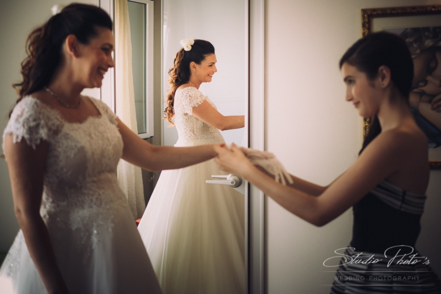 jacqueline_diego_wedding_0040
