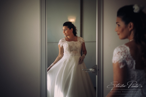 jacqueline_diego_wedding_0041