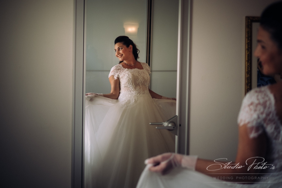 jacqueline_diego_wedding_0042