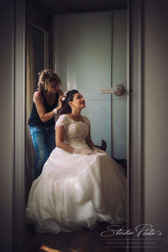jacqueline_diego_wedding_0043