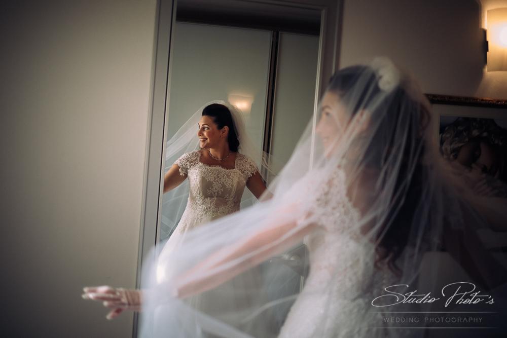 jacqueline_diego_wedding_0044