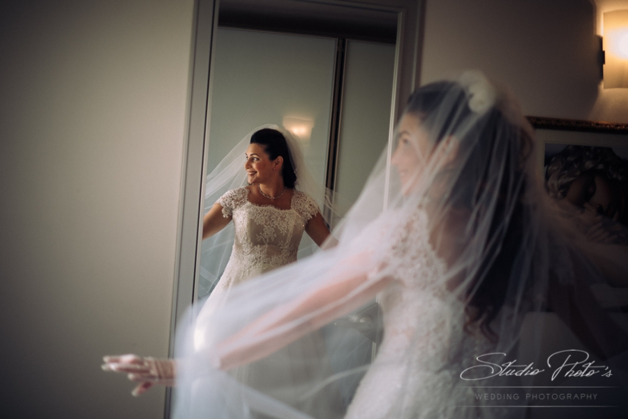 jacqueline_diego_wedding_0044