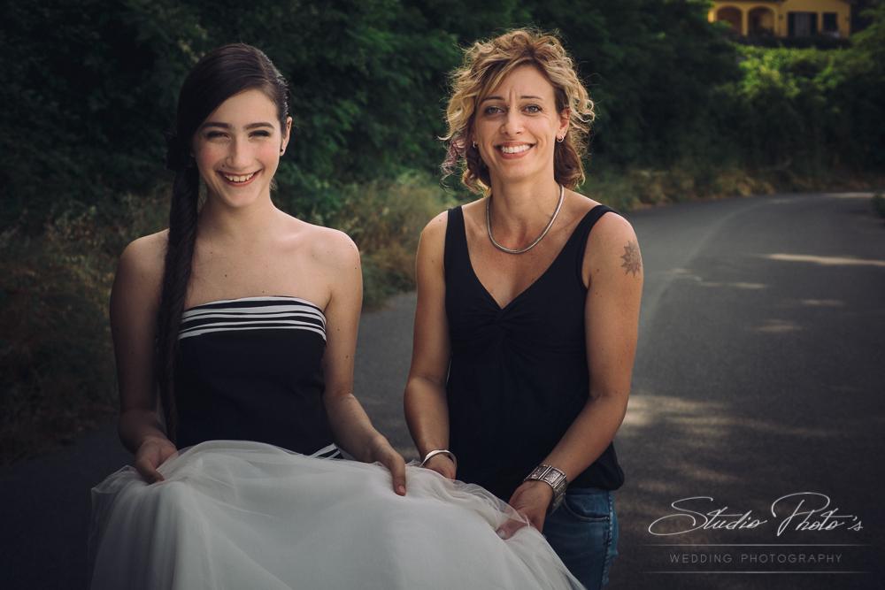 jacqueline_diego_wedding_0047