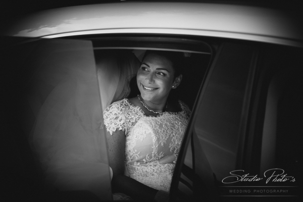 jacqueline_diego_wedding_0048
