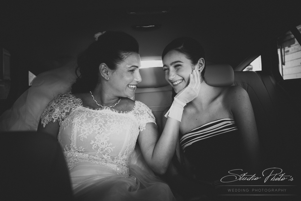 jacqueline_diego_wedding_0050