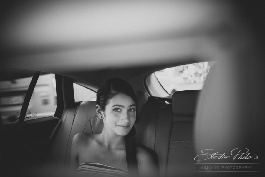 jacqueline_diego_wedding_0051