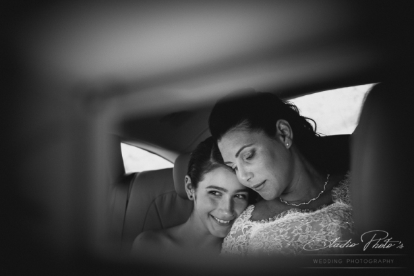 jacqueline_diego_wedding_0052