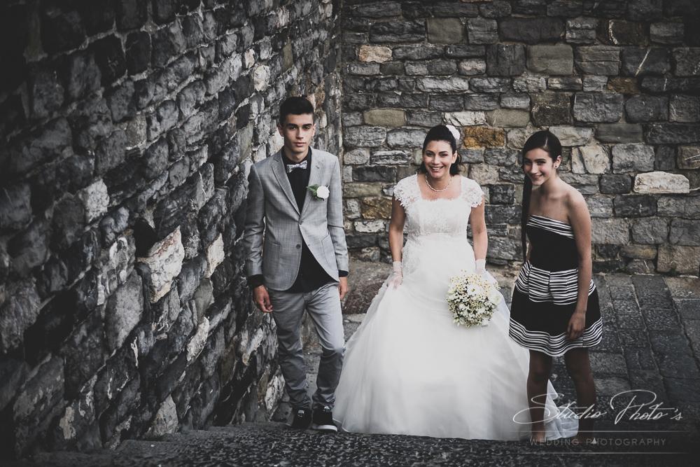 jacqueline_diego_wedding_0057
