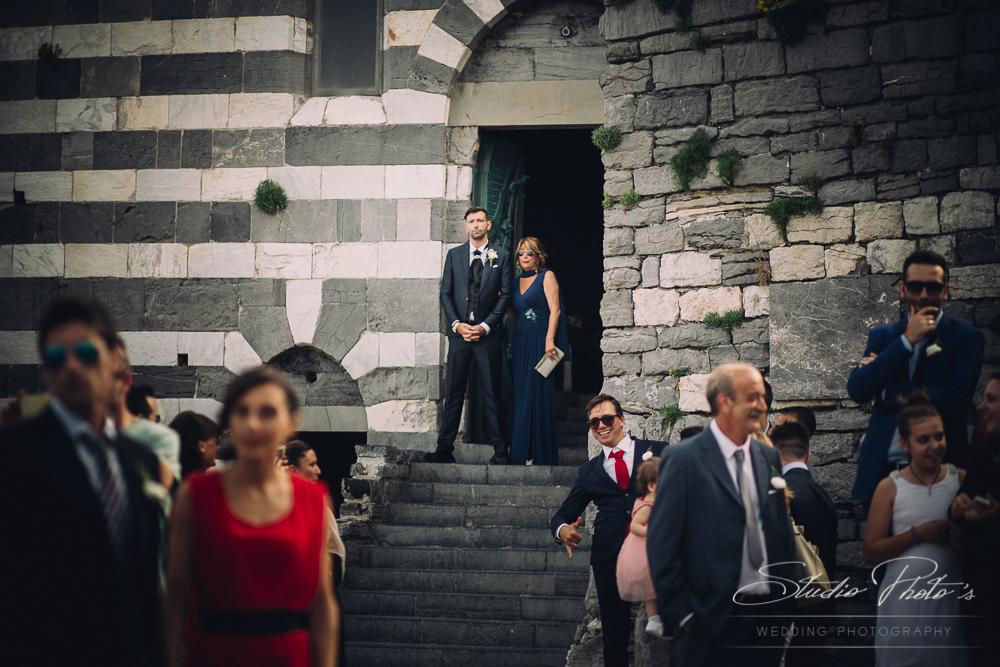 jacqueline_diego_wedding_0058