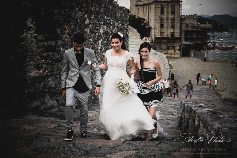 jacqueline_diego_wedding_0059