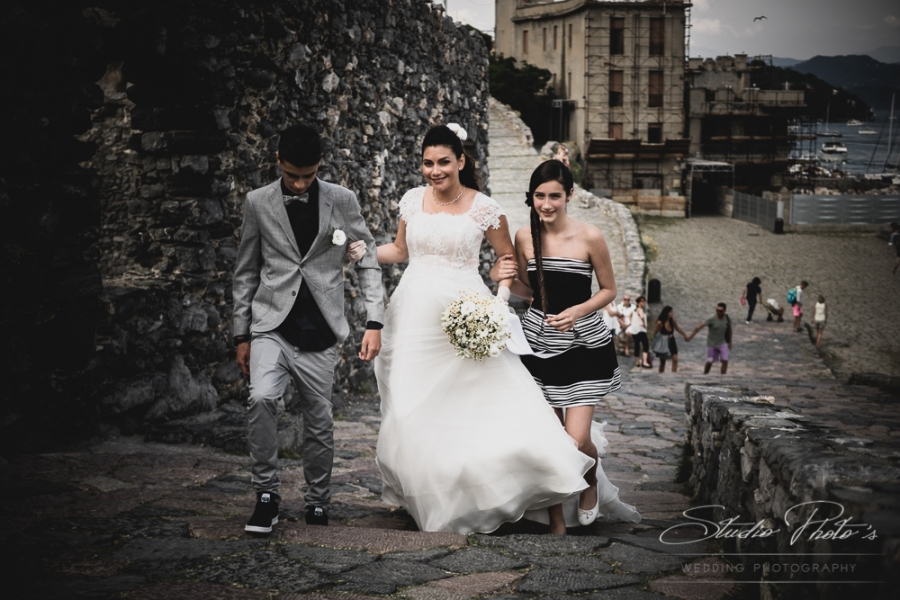 jacqueline_diego_wedding_0059