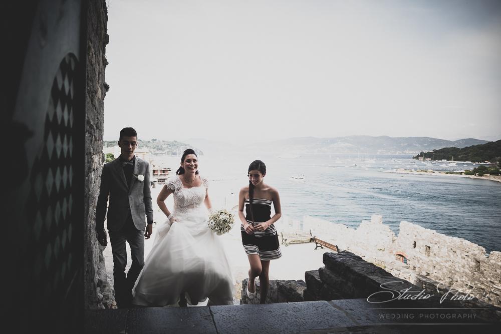 jacqueline_diego_wedding_0061