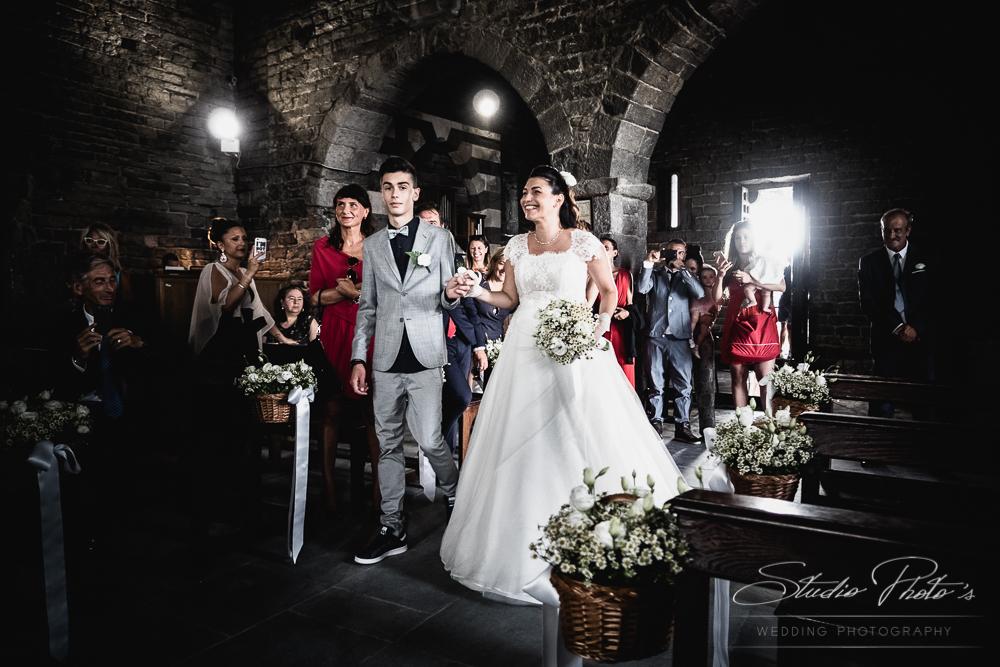 jacqueline_diego_wedding_0062