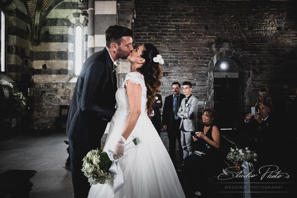 jacqueline_diego_wedding_0064