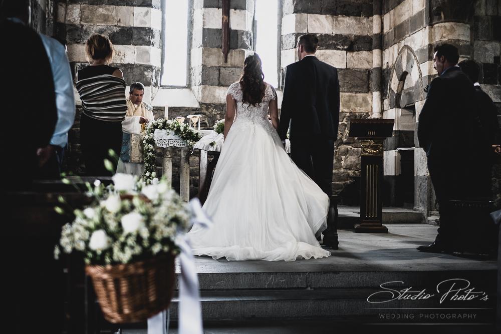 jacqueline_diego_wedding_0066