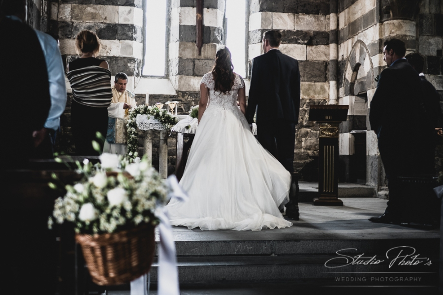 jacqueline_diego_wedding_0066