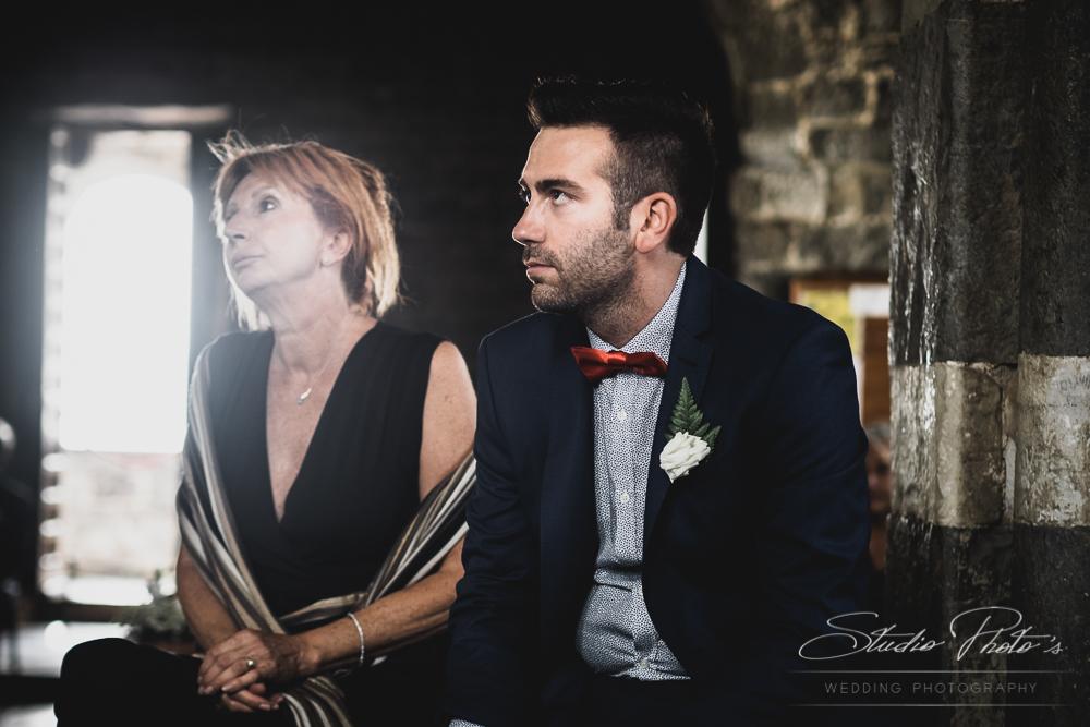 jacqueline_diego_wedding_0067