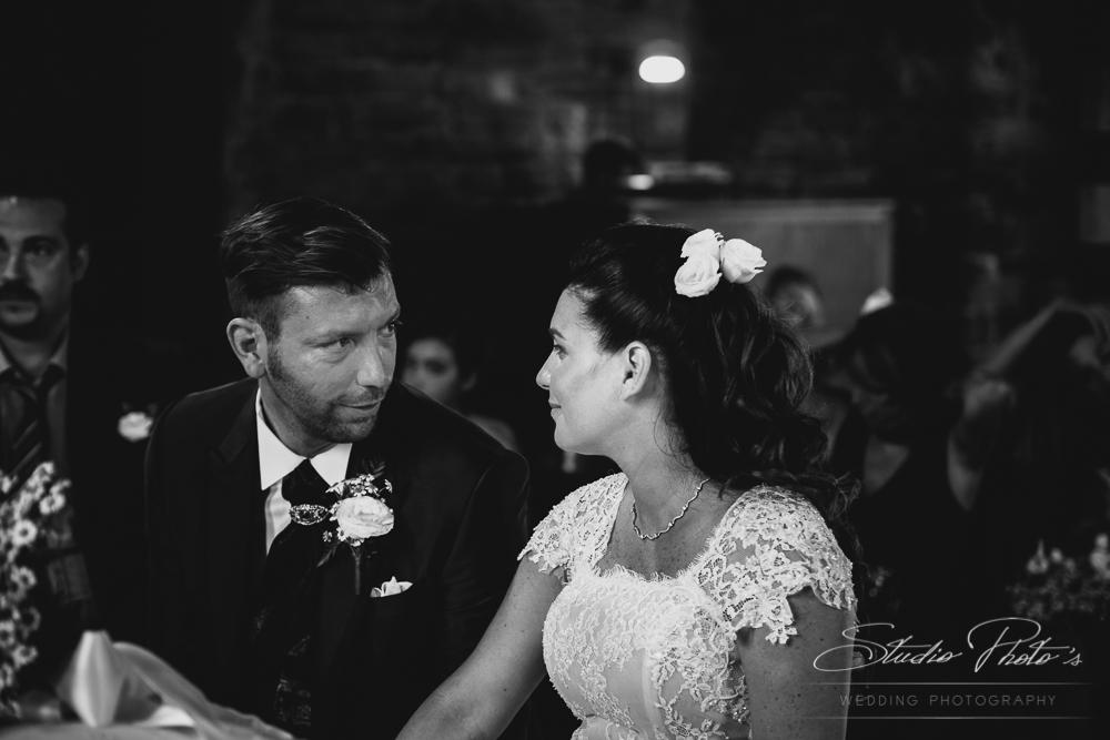 jacqueline_diego_wedding_0068
