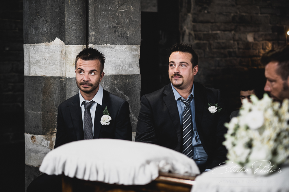 jacqueline_diego_wedding_0069