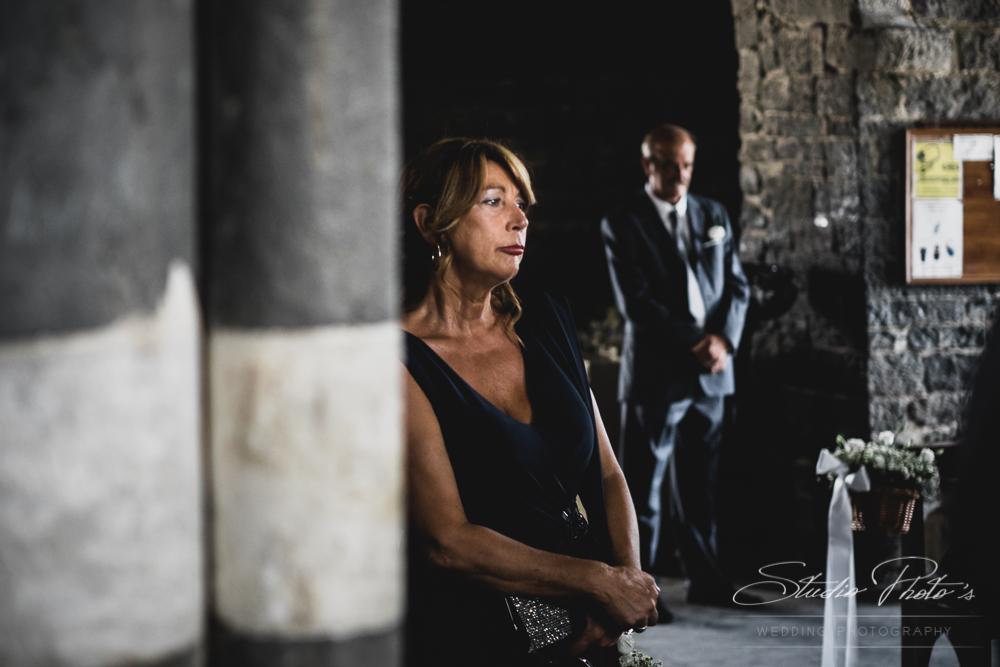 jacqueline_diego_wedding_0070