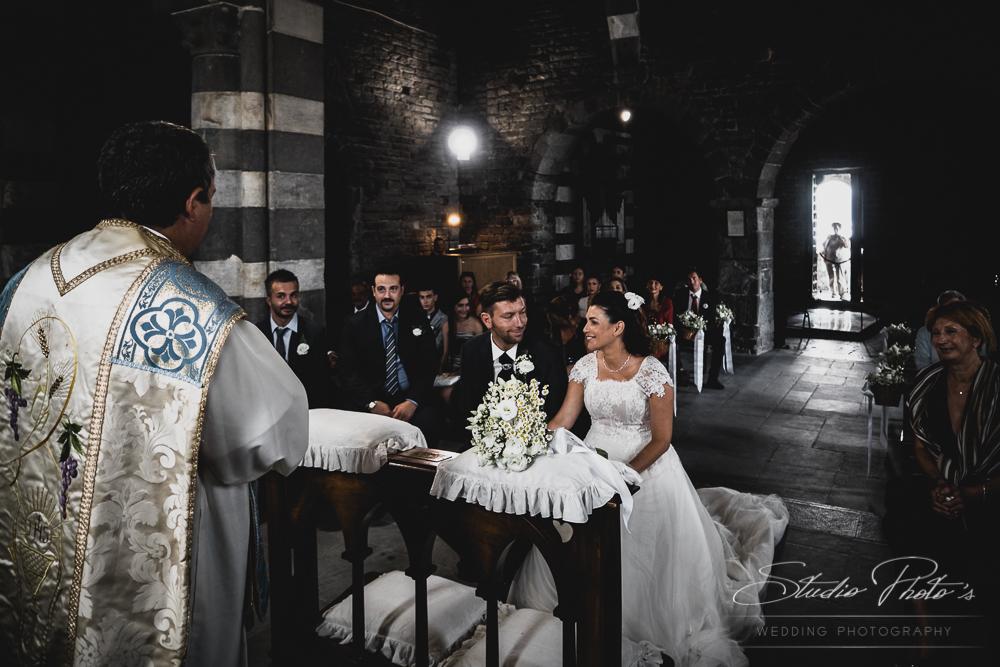 jacqueline_diego_wedding_0071