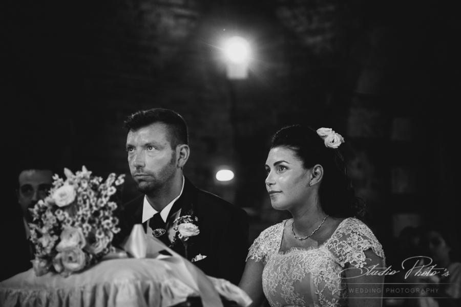jacqueline_diego_wedding_0072