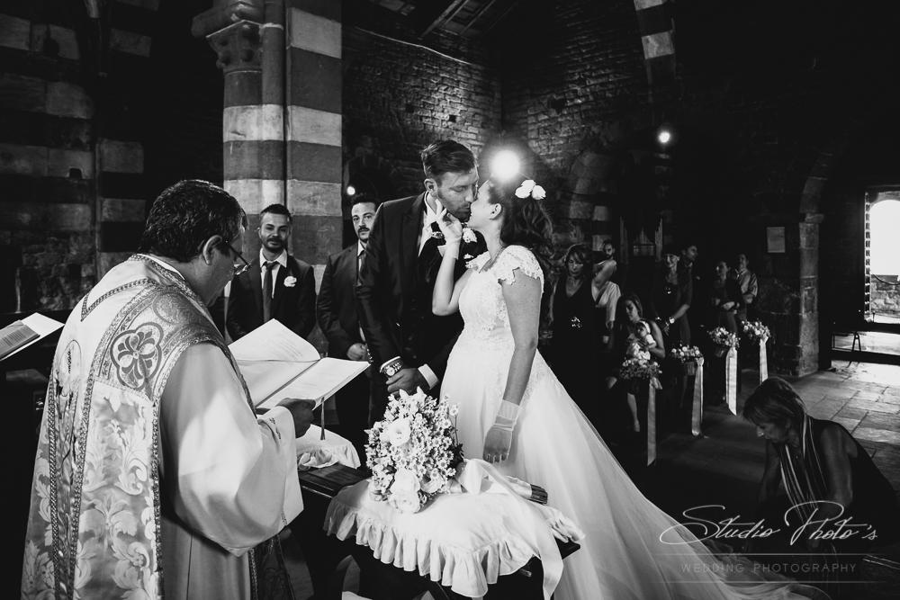 jacqueline_diego_wedding_0074