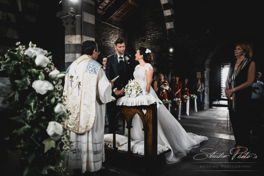 jacqueline_diego_wedding_0075