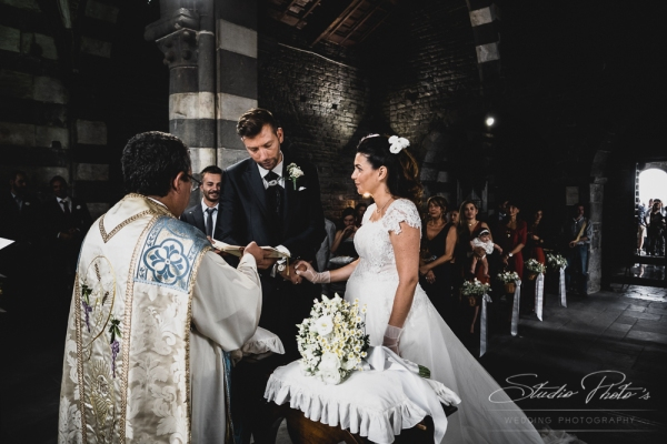 jacqueline_diego_wedding_0076