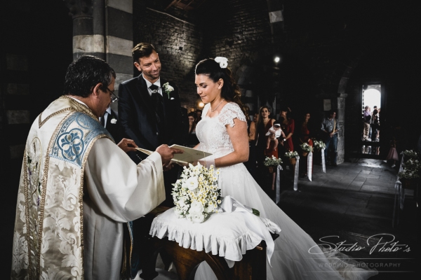 jacqueline_diego_wedding_0077