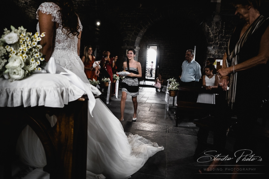 jacqueline_diego_wedding_0078
