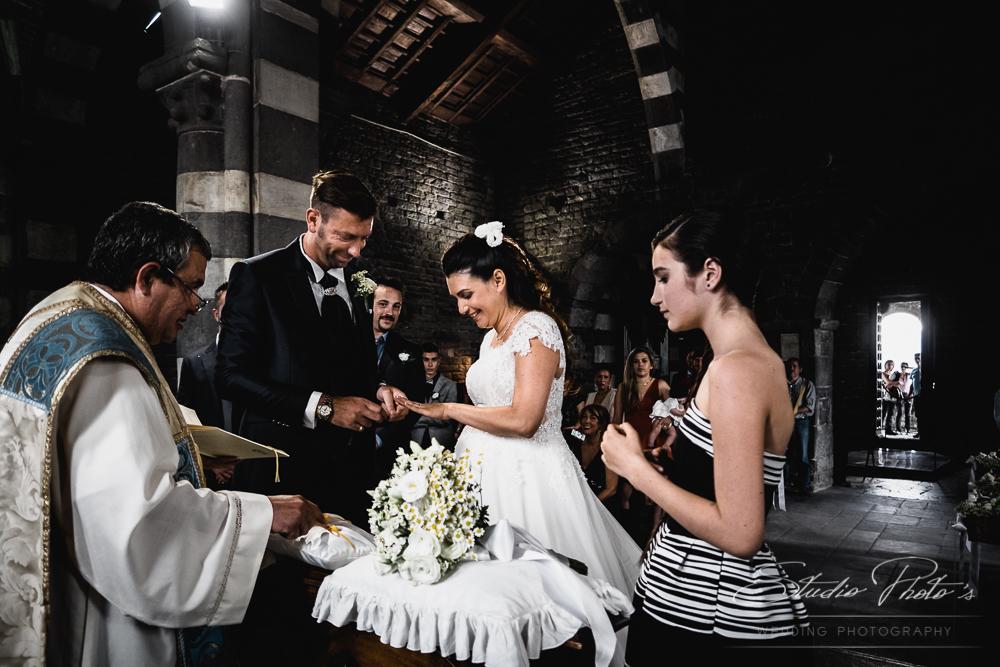 jacqueline_diego_wedding_0079