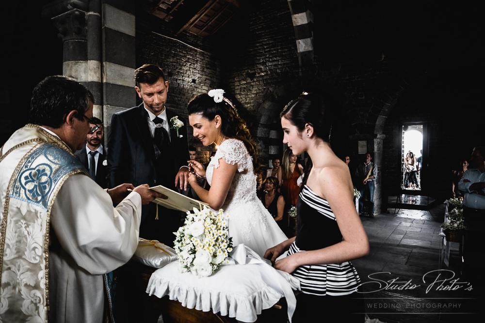 jacqueline_diego_wedding_0080
