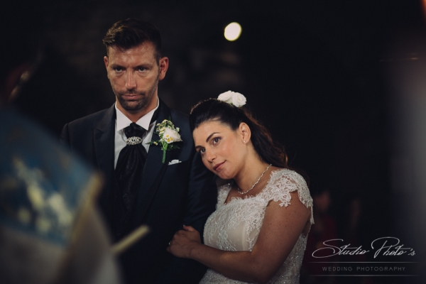 jacqueline_diego_wedding_0081