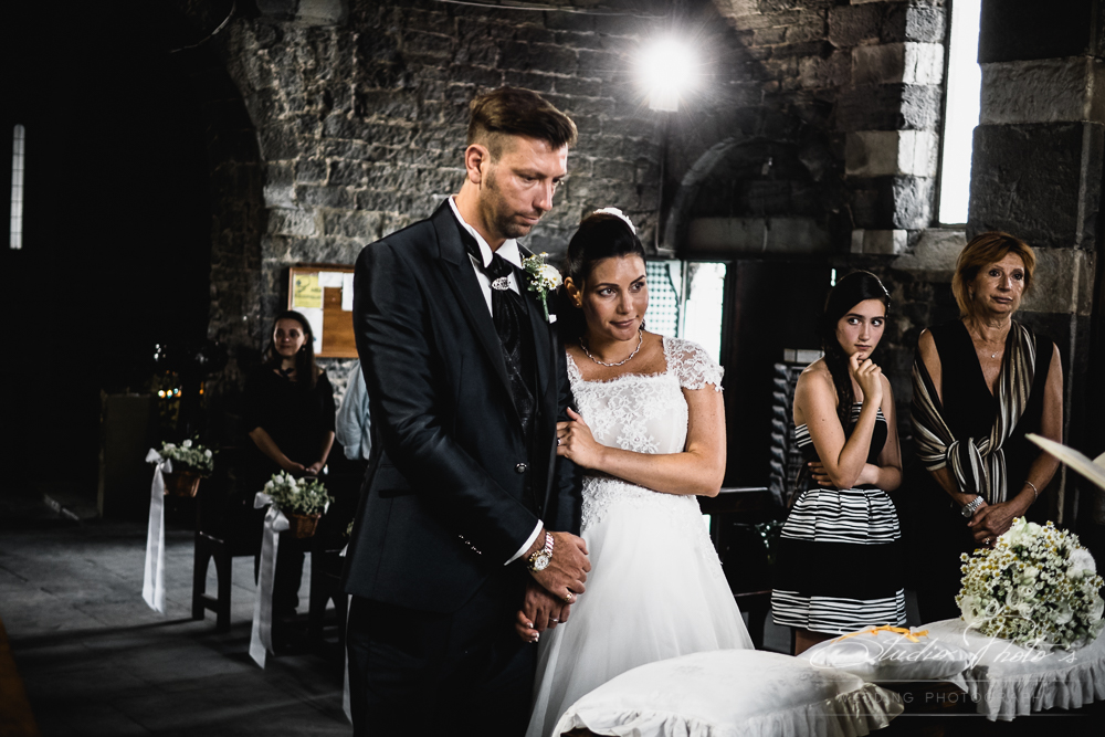 jacqueline_diego_wedding_0082