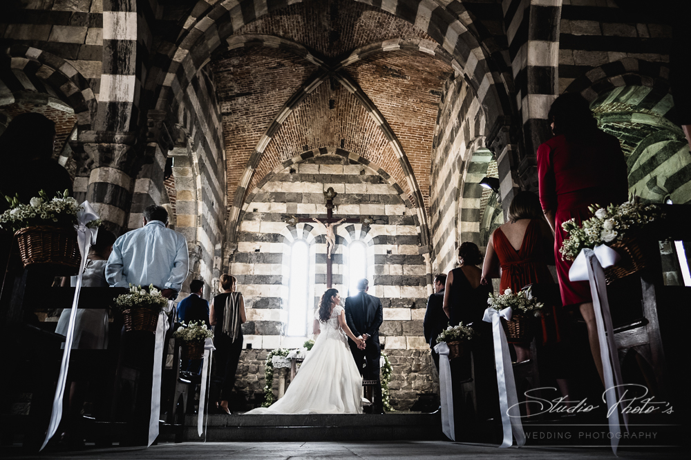 jacqueline_diego_wedding_0087