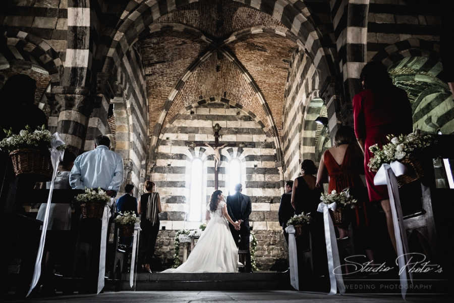 jacqueline_diego_wedding_0087