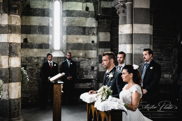 jacqueline_diego_wedding_0088