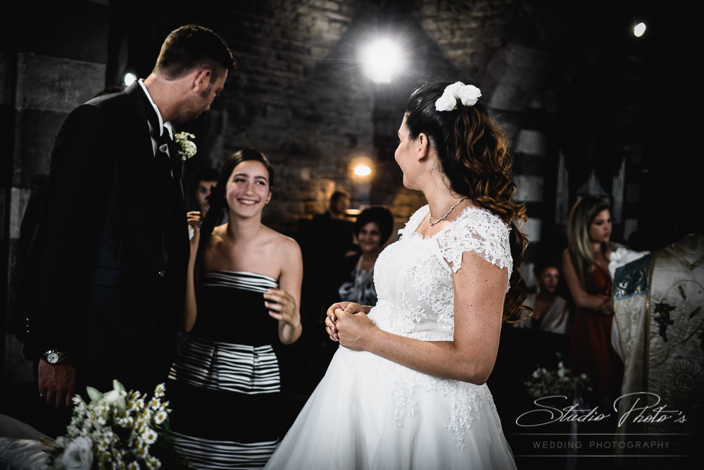 jacqueline_diego_wedding_0090