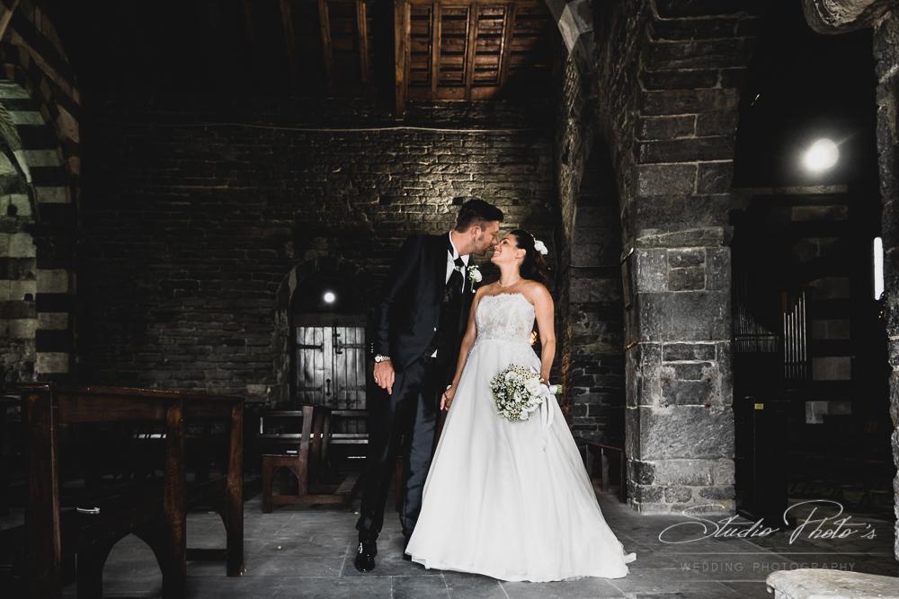 jacqueline_diego_wedding_0093