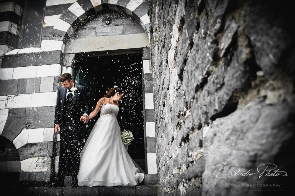 jacqueline_diego_wedding_0094
