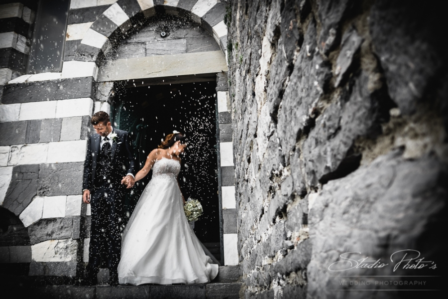 jacqueline_diego_wedding_0094
