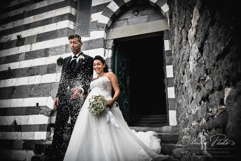 jacqueline_diego_wedding_0095