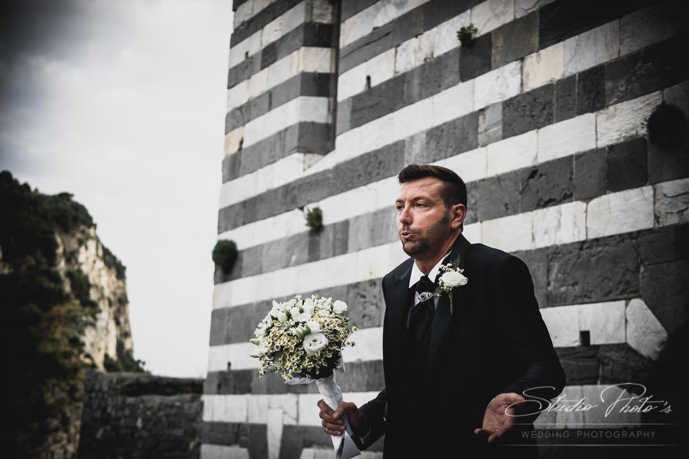 jacqueline_diego_wedding_0097