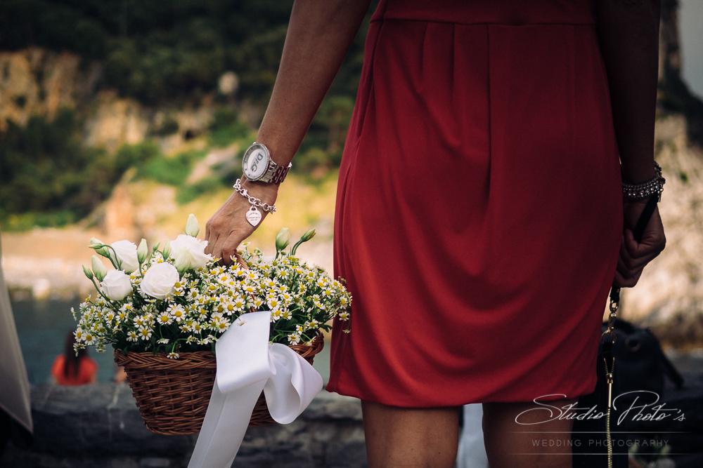 jacqueline_diego_wedding_0098