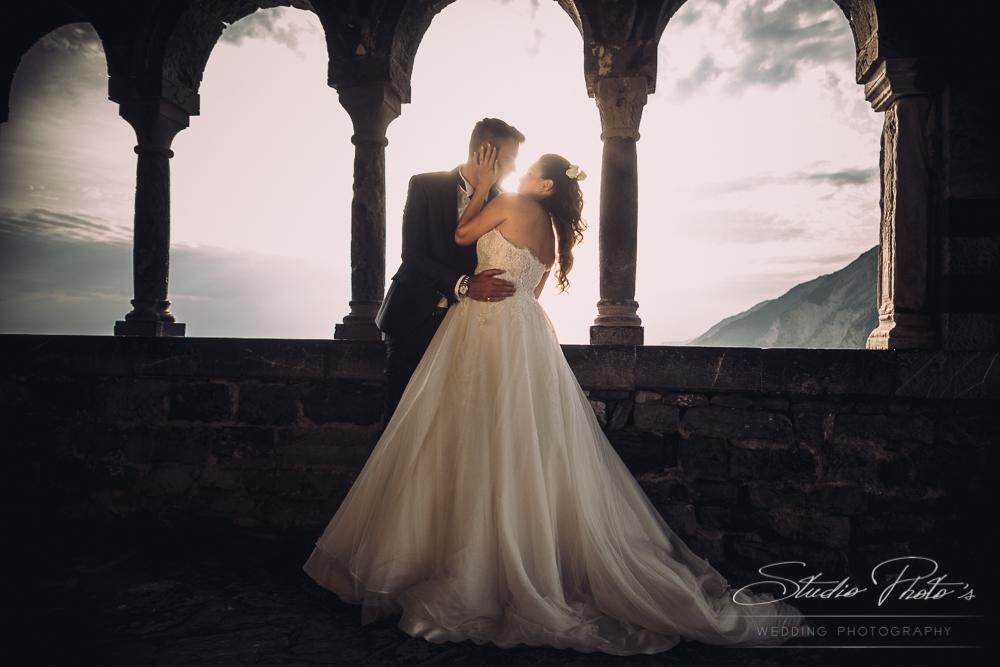 jacqueline_diego_wedding_0101
