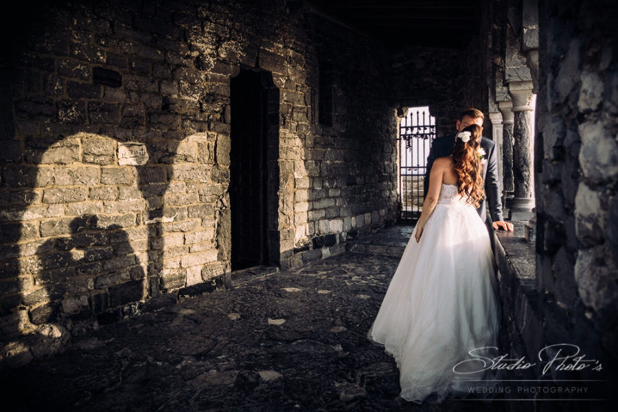jacqueline_diego_wedding_0102